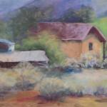 Taos Vintage