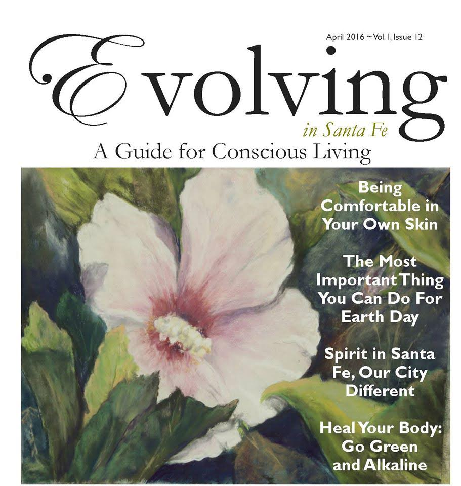 evolving-in-santa-fe-magazine-cover-april-2016-issue